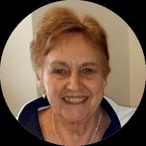 SR Maureen Dwan