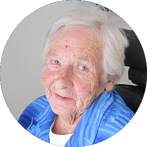 SR Anne Noonan